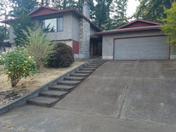 Photo of 7535 RIDGE DR, Gladstone, OR 97027 (MLS # 17215418)