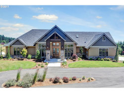 Photo of 27805 NE MOUNTAIN TOP RD, Newberg, OR 97132 (MLS # 17217063)