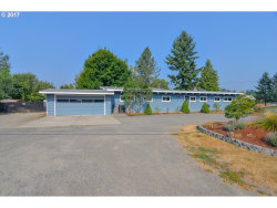 Photo of 23845 SW LADD HILL RD, Sherwood, OR 97140 (MLS # 17217261)