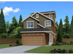 Photo of 15505 SW Applewood LN, Tigard, OR 97224 (MLS # 17217445)