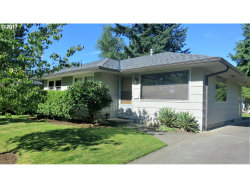 Photo of 11400 SE 35TH AVE, Milwaukie, OR 97222 (MLS # 17222122)
