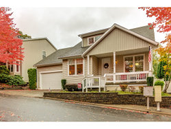 Photo of 7595 SW THORNTON DR, Wilsonville, OR 97070 (MLS # 17222481)