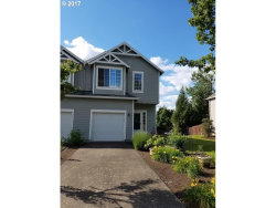 Photo of 21233 OSBURN LOOP, Fairview, OR 97024 (MLS # 17222690)