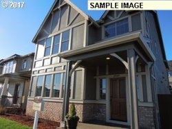 Photo of 28709 SW Finland AVE , Unit 299 A, Wilsonville, OR 97070 (MLS # 17222960)