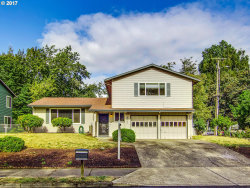 Photo of 13405 SW CRESMER DR, Tigard, OR 97223 (MLS # 17228241)