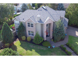 Photo of 13866 SW HIGH TOR DR, Tigard, OR 97224 (MLS # 17229891)