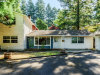 Photo of 1575 6TH ST, West Linn, OR 97068 (MLS # 17230176)