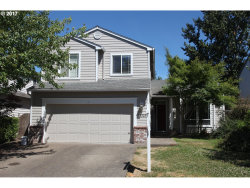 Photo of 17325 NW COUNTRYRIDGE DR, Portland, OR 97229 (MLS # 17230660)