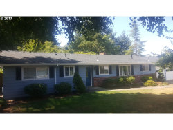 Photo of 12025 SW 119TH AVE, Tigard, OR 97223 (MLS # 17232402)