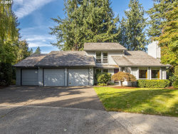 Photo of 20871 SW 103RD DR, Tualatin, OR 97062 (MLS # 17232585)