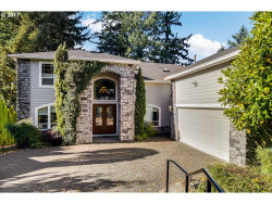 Photo of 13743 SE CLAREMONT ST, Happy Valley, OR 97086 (MLS # 17233647)