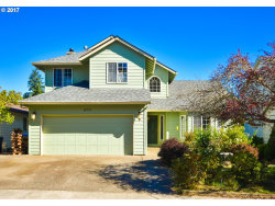 Photo of 16721 SW KING RICHARD CT, Sherwood, OR 97140 (MLS # 17238581)