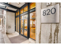 Photo of 820 NW 12TH AVE , Unit 404, Portland, OR 97209 (MLS # 17239472)