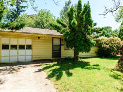 Photo of 5870 SW FRANKLIN AVE, Beaverton, OR 97005 (MLS # 17241820)