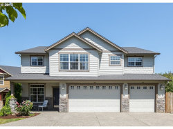 Photo of 10788 SE ALEXANDER DR, Happy Valley, OR 97086 (MLS # 17242423)
