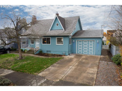 Photo of 1331 NE 58TH AVE, Portland, OR 97213 (MLS # 17247202)
