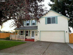 Photo of 1286 S CEDAR LOOP, Canby, OR 97013 (MLS # 17247646)
