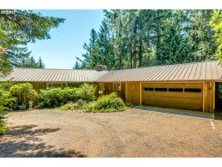 Photo of 10101 SE SHADY LN, Damascus, OR 97089 (MLS # 17248289)