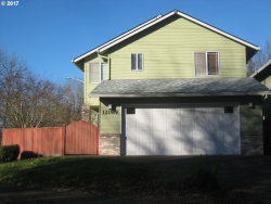 Photo of 12089 SW 95TH AVE, Tigard, OR 97223 (MLS # 17248519)