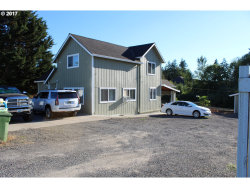 Photo of 22425 SW BOONES FERRY RD, Tualatin, OR 97062 (MLS # 17248878)