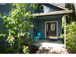 Photo of 201 E NORTH ST, Newberg, OR 97132 (MLS # 17253276)