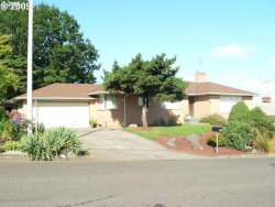 Photo of 3347 NE 127TH AVE, Portland, OR 97230 (MLS # 17255319)