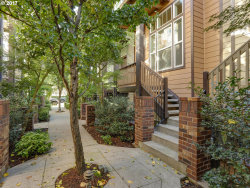 Photo of 8841 SE 13TH AVE, Portland, OR 97202 (MLS # 17261660)