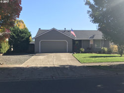 Photo of 1419 KINGWOOD ST, Forest Grove, OR 97116 (MLS # 17266465)