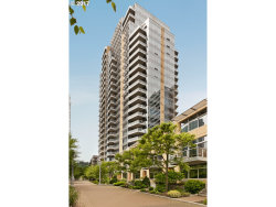Photo of 3570 SW RIVER PKWY , Unit 1011, Portland, OR 97239 (MLS # 17266955)