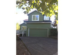 Photo of 600 NW 176TH CT, Beaverton, OR 97006 (MLS # 17267581)
