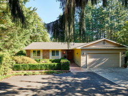 Photo of 14820 SW 144TH AVE, Tigard, OR 97224 (MLS # 17273122)