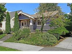 Photo of 1945 SE HARRISON ST, Portland, OR 97214 (MLS # 17273645)