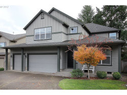 Photo of 14662 SW ANGUS PL, Tigard, OR 97224 (MLS # 17275502)