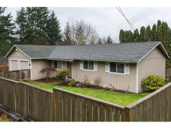 Photo of 7023 SW 35TH AVE, Portland, OR 97219 (MLS # 17277205)