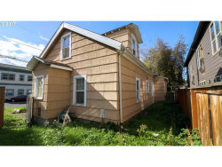 Photo of 8080 SE 6TH AVE, Portland, OR 97202 (MLS # 17277784)