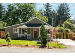 Photo of 326 NE 156TH AVE, Portland, OR 97230 (MLS # 17279265)