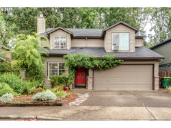 Photo of 7661 SW CHASE LN, Portland, OR 97223 (MLS # 17281787)
