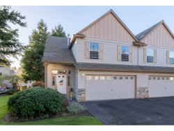 Photo of 22026 SW GRAHAMS FERRY RD , Unit C, Tualatin, OR 97062 (MLS # 17282993)