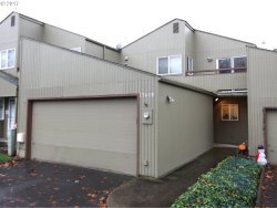 Photo of 17610 NW ROLLING HILL LN, Beaverton, OR 97006 (MLS # 17283637)