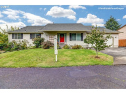 Photo of 1627 SW ORCHARD AVE, Gresham, OR 97080 (MLS # 17283837)