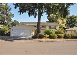 Photo of 7145 VALLEY VIEW DR, Gladstone, OR 97027 (MLS # 17283965)