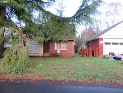 Photo of 421 WARNER ST, Oregon City, OR 97045 (MLS # 17292226)