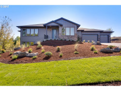 Photo of 24590 NE Roman LN, Newberg, OR 97132 (MLS # 17292730)