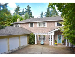 Photo of 19007 SW CHESAPEAKE DR, Tualatin, OR 97062 (MLS # 17293580)