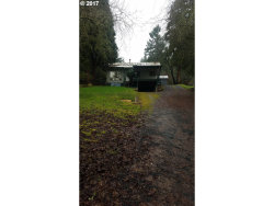 Photo of 57931 FISHER LN, St. Helens, OR 97051 (MLS # 17295603)