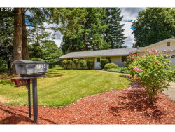 Photo of 726 N 1ST AVE, Hillsboro, OR 97124 (MLS # 17296862)
