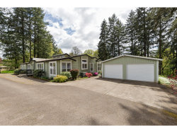 Photo of 13186 MURRAY RD, Aurora, OR 97002 (MLS # 17299324)