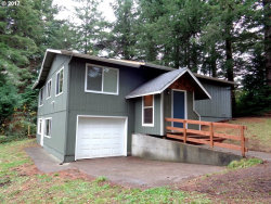Photo of 63107 FRUITDALE RD, Coos Bay, OR 97420 (MLS # 17300174)
