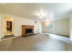 Tiny photo for 1870 SW EDGEWOOD RD, Portland, OR 97201 (MLS # 17302961)