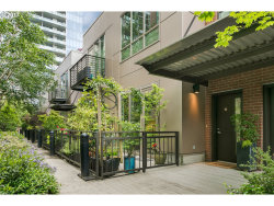 Photo of 922 NW 11TH AVE , Unit 102, Portland, OR 97209 (MLS # 17304514)